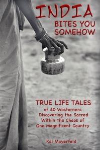 India Bites Book Cover2